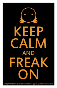 Keep_Calm_SF_Tim_Web